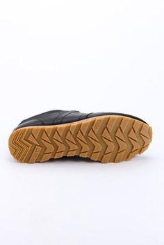 Mills - Clae - Footwear : JackThreads