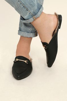 2b7b41cbe 19 Best Womens Oxford Shoes images in 2013   Women oxford shoes ...