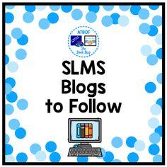 School Library Media Specialist blogs to follow School Librarian, Media Specialist, The Book, Books, Libros, Book, Book Illustrations, Libri