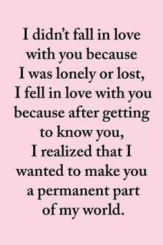 145 relationship quotes to reignite your love 70 - Love Quotes - quotes # kindle 145 Relationship Quotes to Reignite Your Love 70 - Love Quotes - . Viktoria Fink Sprüche 145 relationship quotes to re Love Quotes For Him Boyfriend, Love Quotes For Her, Cute Love Quotes, Love Yourself Quotes, Cute Things To Say To Your Boyfriend, Romantic Love Quotes For Him, Love For Him, Girlfriend Quotes, Husband Quotes