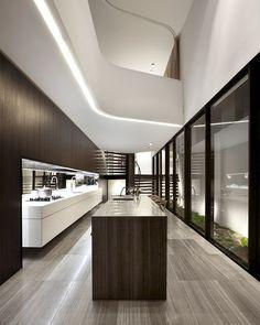 Tusculum Street | Smart Design Studio