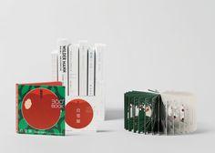 Em 2012, Yusuke Oono, que apresentou a ideia de um livro que abria em 360 graus e contava a história de um mundo tridimensional. Mas apesar dos pedidos que chegaram de todo o mundo, o livro dava trabalho demais para ser produzido em uma escala maior.  Mas com o apoio da Loftwork, a empresa (...)