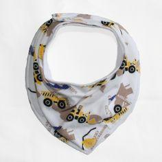 Eplabiter : Handmade babybib/scarf Stilig Sikle smekke https://epla.no/shops/stilig/