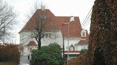 Image result for villa christensen