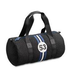 b4c9518b6d 15 images fascinantes de sac de sport homme | Sac de sport homme ...