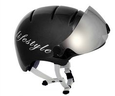 Kask Lifestyle Helmet - The 10 Best Bicycle Helmets For Urban Commuters | Complex