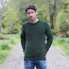 Spotlight on Irish Store's #Sweaters for Winter 2015: http://www.cefashion.net/spotlight-on-irish-stores-sweaters-for-winter-2015 #wool #cashmere #comfy