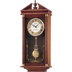 82 Best Pendulum Wall Clocks Images On Pinterest Vintage
