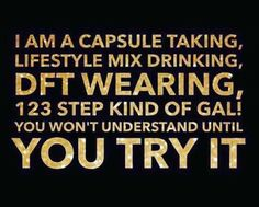 We get to choose our lifestyle I choose premium nutrition! I am healthy from the inside out and it shows in the way I feel my improved mood how I interact with others and physical abilities. Don't wait start your Thrive Experience today. Ask me about special offers.  Traumaonenurse.le-vel.com