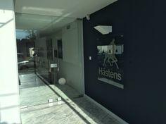 Hästens Flagship Store Portugal Porto Av. Marechal Gomes da Costa,218