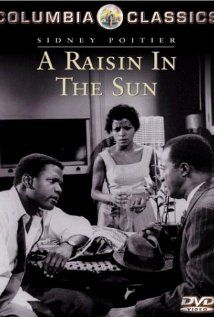 Availability: http://130.157.138.11/record=b3790662~S13 A Raisin in the sun -Film-Columbia Pictures ; producers, David Susskind and Philip Rose ; David Susskind's 1961 production of Raisin in the Sun is a classic film and a landmark achievement during the civil rights struggles of the early 1960s. Starring a young Sidney Poitier as Walter Lee,Walter Lee is a man driven to the edge of insanity by the prospect of seeing his dream slip right through his fingers.