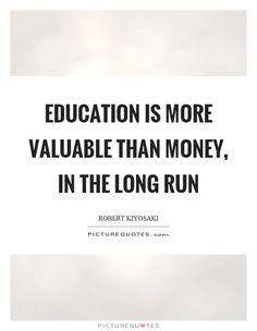 Dare2AchieveUK#YouAreInControl#Youth#Inspiration#MoneyEducation