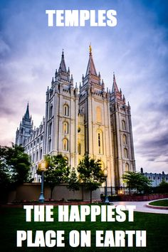 Be inspired with our selection of LDS Framed Temple Art including this Salt Lake Temple Sunset - Framed. Affordable LDS gifts, fast shipping, and customer service! Mormon Humor, Lds Mormon, Salt Lake Temple, Salt Lake City Utah, Lds Memes, Lds Quotes, Mormon Quotes, Temple Pictures, Church Pictures