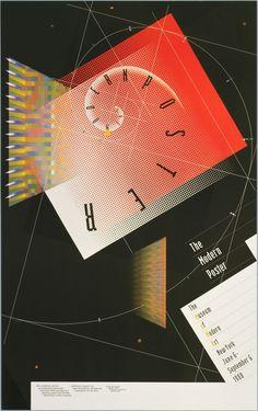 Image result for 1980 april greiman layout