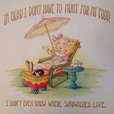 Image result for mary engelbreit funny