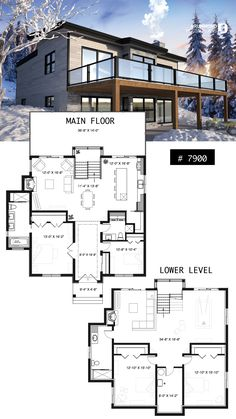 34 awesome basement house plans images in 2019 basement house rh pinterest com