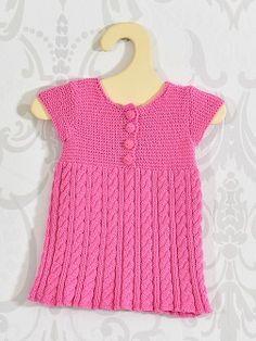 Free Pattern, Baby Things, Tops, Women, Design, Fashion, Moda, Women's, Fashion Styles