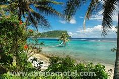 We love to provide accomodation in beautiful Samoa that is modern and comfortable with everything that you would expect in a motel, including free internet access. Life Is A Journey, Motel, Dream Vacations, Places Ive Been, To Go, Culture, Amazing, Vacation Ideas, Travel