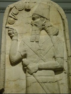 sumerian art online images - Google Search