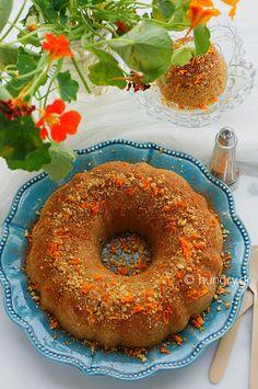Ο Χαλβάς Halva Recipe, Top With Cinnamon, Kitchen Stories, Cooking Together, Recipe Boards, Everyday Food, Greek Recipes, Confectionery