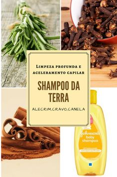 Ethnic Hairstyles, Natural Shampoo, Tips Belleza, Fruit Smoothies, Pulled Pork, Bio, Hair Inspiration, Curly Hair Styles, Hair Care