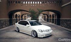 http://carshype.com/2011/12/07/a-touch-of-class-cesars-turbo-lexus-gs300/