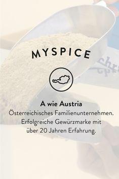 MADE IN AUSTRIA ... Wir sind ein österreichisches Familienunternehmen mit über 20 Jahren Erfahrung. Unsere Gewürze und Gewürzmischungen werden mit viel Liebe und Know-How in Moosdorf in Oberösterreich verarbeitet, verpackt und an dich weiterverschickt.  ----------------------------------------------- myspice.at - AB 1. AUGUST 2020 -----------------------------------------------  #myspice # gewürzmischungen # madeinaustria #soschmecktmeinewelt #gewürze #fischgrillen #bbq #gewürzmischungen… Bbq, Personalized Items, Grilled Fish, Things To Do, World, Love, Barbecue, Barrel Smoker