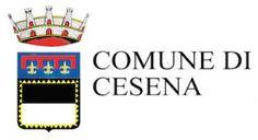 Cesena Bilancio 2016: scaduto il termine per la presentazione delle proposte da parte dei cittadini