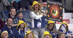 Team Nova Scotia off to hot start at Tim Hortons Brier – 2018 Tim Hortons Brier Curling Canada, Tim Hortons, Nova Scotia, Curls, Hot