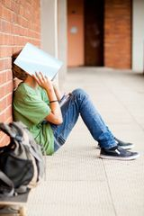 8 Reasons Why Victims of Bullying Don't Tell
