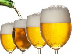 Kingfisher is the most popular beer brand on social media
