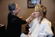 Love working with a certified Makeup Artist and Hair Stylist! They make flawless photos that much easier! Hair And Makeup Artist, Hair Makeup, Wedding Photos, Stylists, Dreadlocks, Wedding Photography, In This Moment, Hair Styles, Beauty