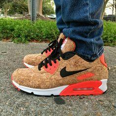 Nice Shoes 💜💟💖💗❤💛💙💚