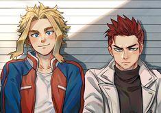 ▪Comics Boku No Hero Academia - - Wattpad Boku No Hero Academia, My Hero Academia Memes, Hero Academia Characters, My Hero Academia Manga, Fanarts Anime, Manga Anime, Me Me Me Anime, Anime Guys, Manhwa