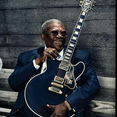 (1929 - 2015) RIP To B.B. King  Age 89 One Of The Best Blues Artist To Do It!! DJ SKNO™ CORE DJ's @COREDJSKNO  I WON'T DJ ALL PARTIES, ONLY THE RIGHT ONE'S ©1983  Do You Need A REAL DJ For Your Club, Sports Event, Concert, Grand Opening, Cooperate Event, Conference, Wedding Or Mixtape? For All Serious Inquiries With A Budget ONLY Contact Us At whoknowsdjskno@gmail.com DJ SKNO™ CORE DJ's Thank You! ☆★☆★☆STAY PAYIN ATTENTION☆★☆★☆ ‪#‎CoreDJApproved‬ #TheCoreDJ's #CoreDJs #Coredjskno #DJSKNO…