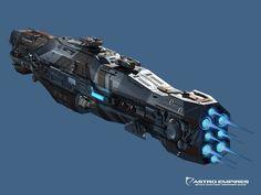 Image result for Bio ship design