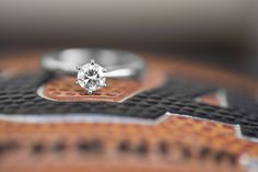 Brides_Grooms_Craig_Hodge_Photography_AmyandPatrickEngagement56_low
