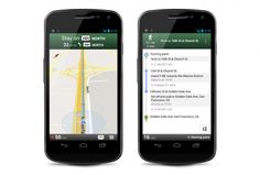 Google Maps Not Being Intentionally Blocked On Windows Phones, Company Says.