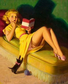 Google Image Result for http://sadmanstonguerockabillybar.files.wordpress.com/2012/02/art-frahm-pin-ups-20.jpg