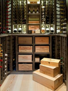 Our cellar has turned out to be amazing, now I need to find that one bottle I promised to Red's beau, Beau. I love saying that. Easier than Beau Lyon Maclaine MacDonald.....................oh, I forgot Lord Beau . . .