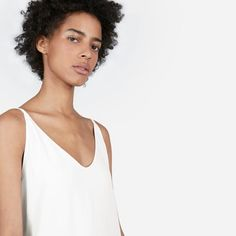 Women's Shop All | Everlane