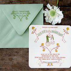 Illustrated-Alchemy-Inspired-Wedding-Invitations-Shipwright-Co-OSBP6