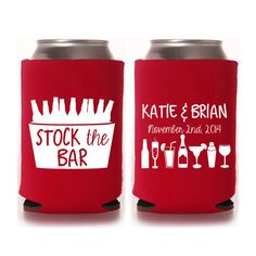 Couples Shower House Warming Party Gift Stock The Bar Wedding Favors Wedding Favors Stock The Bar Party Favors 1335 Personalized Gifts