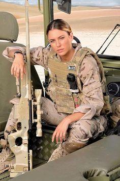 dating en fyr i militæret