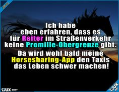 Das wird ein riesen Erfolg! :P  Lustige Sprüche / Lustige Bilder   #Sprüche #1jux #jux #lustig #Jodel #lustigeBilder #lustigeSprüche #Humor #lachen #witzig #lustigeMemes #Memes #Sprueche #mademyday #neu #deutsch #Deutschland