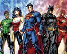 the-new-52-justice-league