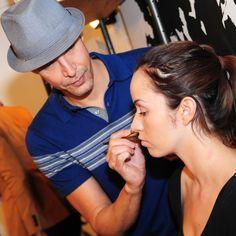 7 Foundation Tips From Kim Kardashian's Makeup Artist