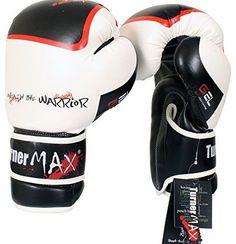 TurnerMAX Rex Leather Gel Boxing Gloves Fight Punch Bag MMA Muay Thai Grappling White Black 12oz No description (Barcode EAN = 5055341106879). http://www.comparestoreprices.co.uk/boxing-equipment/turnermax-rex-leather-gel-boxing-gloves-fight-punch-bag-mma-muay-thai-grappling-white-black-12oz.asp