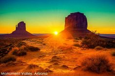 Are you ready to view the stunning sunsets over Monument Valley, Arizona?  barretttravel.globaltravel.com pamelabarrett22@gmail.com