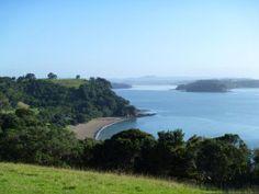 Warkworth - Mahurangi Regional Park,  190 Ngarewa Drive, Mahurangi West, Warkworth, New Zealand #GreatFoodRace